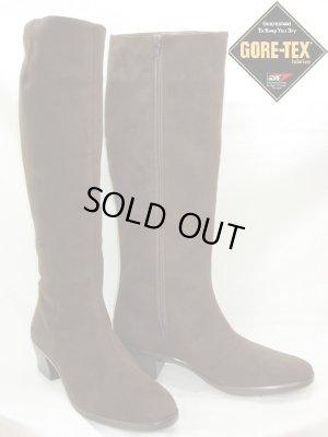 画像1: トップドライ TOPDRY  TDY3894  ゴアテックス透湿防水ブーツ セール価格です