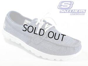 画像1: SKECHERS  13841 ON The GO-MIST  スケッチャーズ・GOGAMAT  お買い得価格 29%OFF!