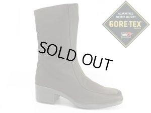 画像1: トップドライ TOPDRY  TDY3729  ゴアテックス 透湿防水防滑ブーツ お買い得価格