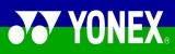 YONEX パワークッション